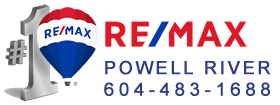 Powell River Real Estate